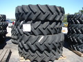 2014 Goodyear 520/85R42 Wheels / Tires / Track