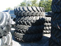 2014 Goodyear 480/80R38 Wheels / Tires / Track