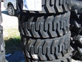 2014 Goodyear 14-17.5 Wheels / Tires / Track