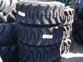 2014 Goodyear 14-17.5 Wheels / Tires / Track