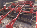 2016 Sunflower Harrow Harrow