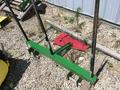 2014 John Deere HS2003 Hay Stacking Equipment