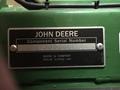 2016 John Deere KernelStar Processor Forage Harvester Head