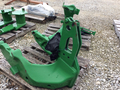 John Deere BW15468 Loader and Skid Steer Attachment