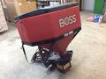 Boss TGS1100 Miscellaneous