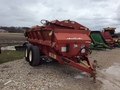 2009 Meyer 7500 Manure Spreader