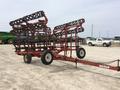 McFarlane RBH232-3 Land Roller