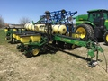 1994 John Deere 7200 Self-Propelled Forage Harvester