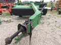 2010 John Deere 630 Mower Conditioner