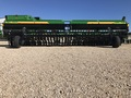 2018 Crust Buster 5527 Drill