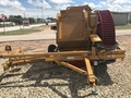 2018 Haybuster 3106 Rock Picker