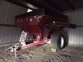 2008 Brent 678 Grain Cart
