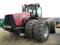 2004 Case IH STX450 175+ HP