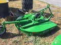 2018 Frontier RC2060 Rotary Cutter