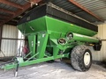2009 Brent 1082 Grain Cart