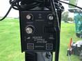2002 Gleaner R72 Combine