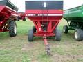 2004 Brent 644 Gravity Wagon