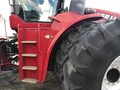 2013 Case IH Steiger 400 HD Tractor