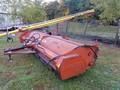Brady 5630 Flail Choppers / Stalk Chopper