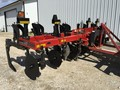 Case IH Ecolo-Til 2500 In-Line Ripper