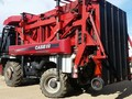 2010 Case IH Module Express 625 Cotton