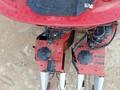 2010 Case IH Module Express 625 Cotton