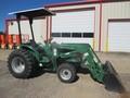 Montana 2740 Tractor