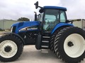 New Holland TG230 175+ HP