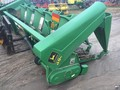 2001 John Deere 694 Corn Head