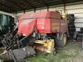 2000 New Holland BB940A Big Square Baler