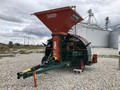 2014 Richiger R950 Grain Bin