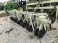 1995 Orthman 9300 Cultivator