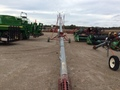 Mayrath 8x72 Augers and Conveyor