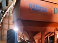 1998 Killbros 575 Grain Cart