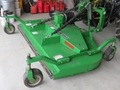 2013 Frontier GM1084 Rotary Cutter