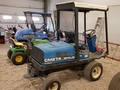 1998 New Holland CM274 Lawn and Garden
