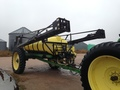 2003 Bestway Field Pro III 1600 Pull-Type Sprayer
