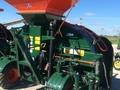 2018 Richiger R-1090 Grain Bagger