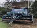 2003 Amadas 2100 Peanut