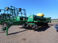 Great Plains 3S-5000HD Drill