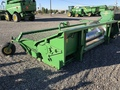 1992 John Deere 914 Forage Harvester Head