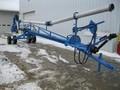 DryHill DH400 Manure Pump