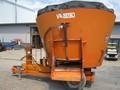 Valmetal V-MIX 575 Grinders and Mixer