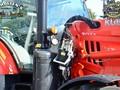 Kubota M7-151 Tractor