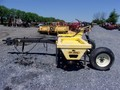 AerWay AWMP-075-AG-4 Vertical Tillage