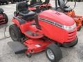 Massey Ferguson 2720H Lawn and Garden