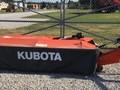 Kubota DM1022 Disk Mower