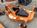 2016 Woods PRD7200 Rotary Cutter