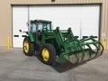 2001 John Deere 7710 100-174 HP