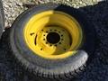 Titan Tires Wheels / Tires / Track